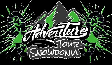 Adventure Tours Snowdonia