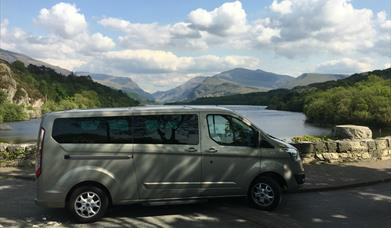 Boutique Tours of North Wales